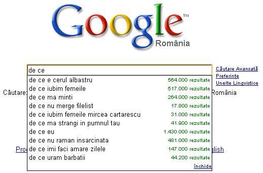De-ce-Google-intrebare-celebra