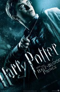 harry-potter-si-printul-semipur-and-the-half-blood-prince