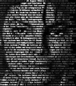 michael-jackson-foto-biografie-completa