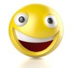 rade-ca-prostul-smiley