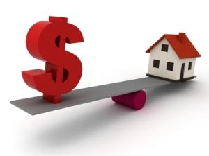 verida-credit-ipotecar-dolari-dobanda-fixa
